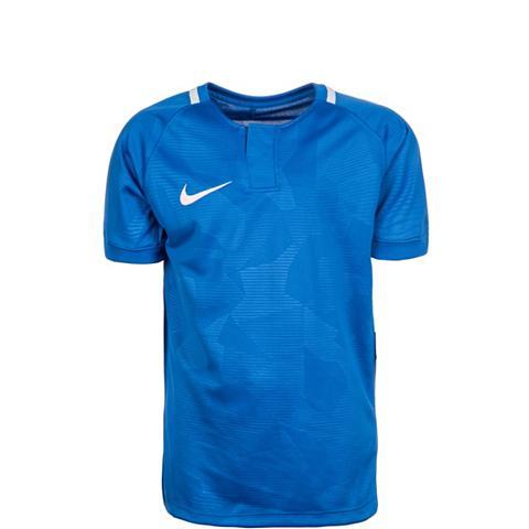 NIKE Marškinėliai »Dry Challenge Ii«