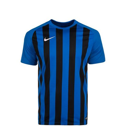 NIKE Marškinėliai »Dry Striped Segment Iii«...