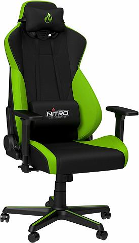 NITRO CONCEPTS Gaming-Stuhl »S300 Gaming Chair« Büros...