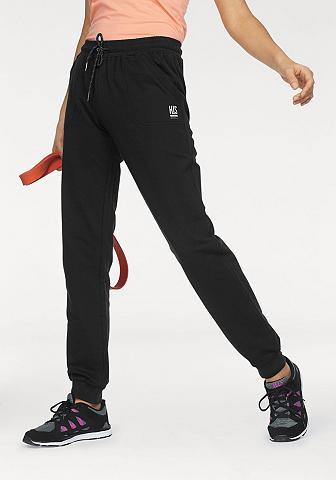 H.I.S Sportinės kelnės