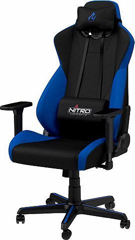 NITRO CONCEPTS Gaming-Stuhl »S300 Gaming Chair« Büros...