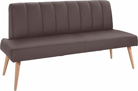 exxpo - sofa fashion Suolas Breite 182 cm