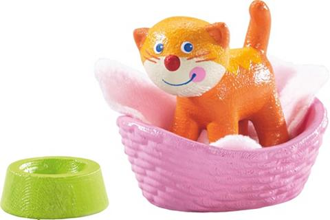 HABA ® Spielfiguren-Set »Little Friends - K...