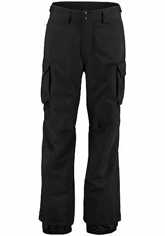 Slidinėjimo kelnės »PM EXALT kelnės«