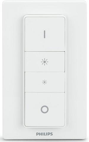Philips Hue Schalter