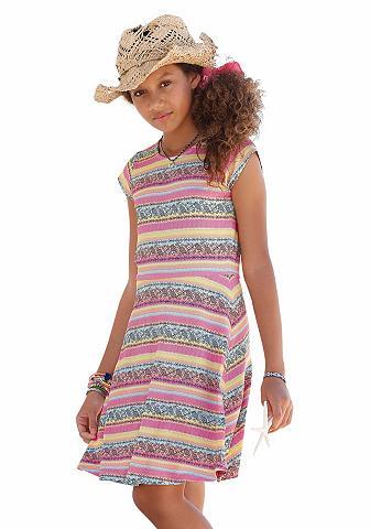 CHIEMSEE Suknelė