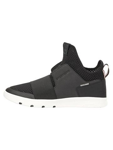 Jack & Jones Urban Sport Batai