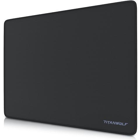 Titanwolf XL treniruoklis Gaming Mauspad - 44 x ...