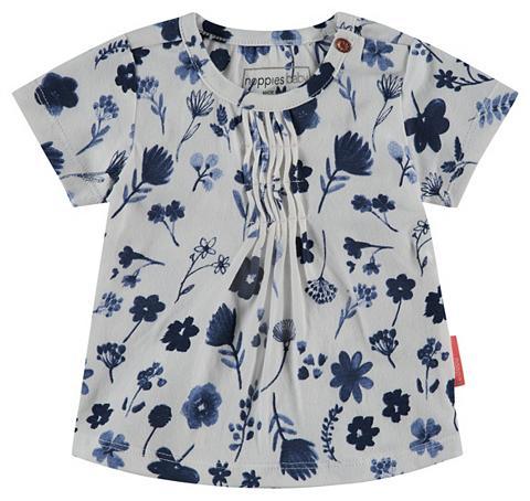 NOPPIES Marškinėliai »Lindon«