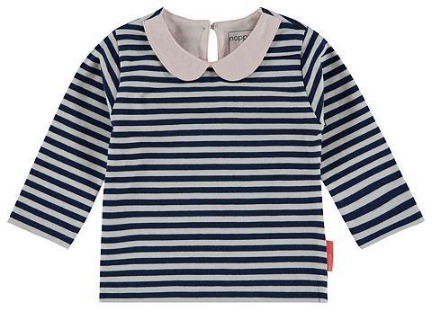 NOPPIES Marškinėliai ilgomis rankovėmis »Livon...