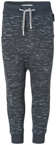 Sportinės kelnės »Lapan«