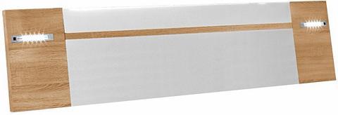 WIMEX Galvūgalis »Easy« su LED apšvietimas