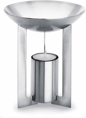 BLOMUS Aromatinė lempa »CINO«