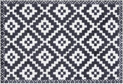 FREUNDIN Durų kilimėlis »Lucia« Home Collection...