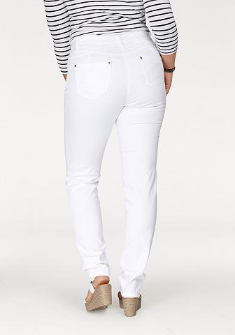 KjBRAND Skinny-fit-Jeans »Betty« su Stretchant...