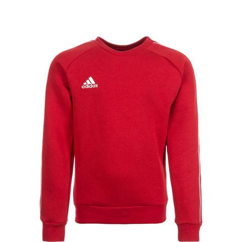 ADIDAS PERFORMANCE Sportinio stiliaus megztinis »Core 15«...