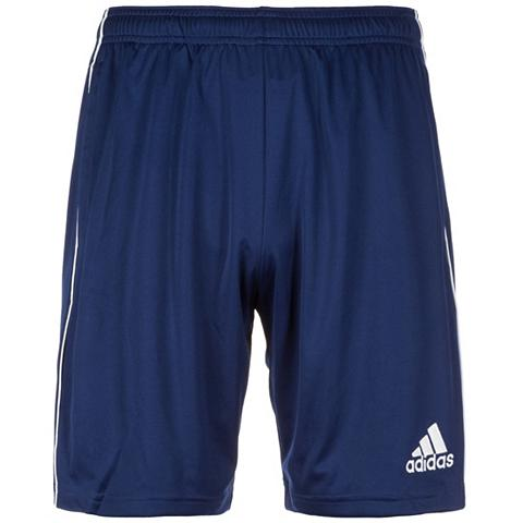 ADIDAS PERFORMANCE Šortai »Core 18«