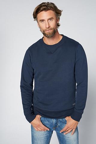 COLORADO DENIM COLORADO Džinsai Herren »Sweatshirt«