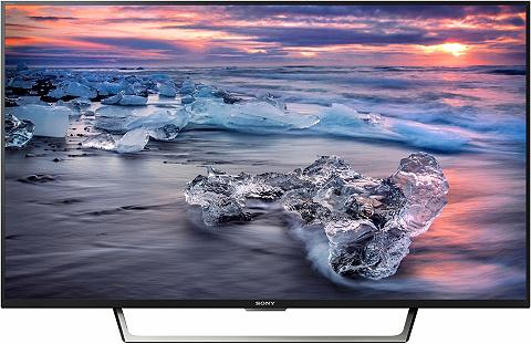 SONY KDL43WE755 LED-Fernseher (43 Zoll) Ful...