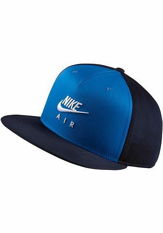 NIKE Baseball Kepurė su snapeliu »NSW Kepur...