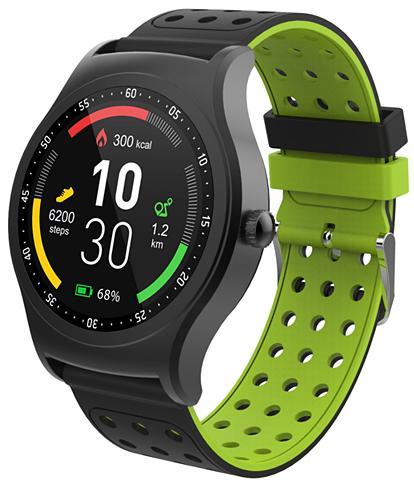 DENVER Išmanus laikrodis »Bluetooth-Smartwatc...