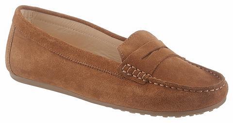JOOP! Mokasinų tipo batai »SELENA«