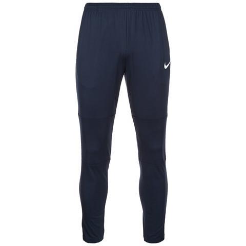 NIKE Sportinės kelnės »Dry Park 18«