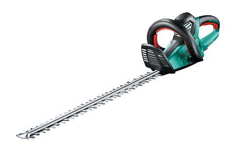 BOSCH Elektrinės gyvatvorių žirklės »AHS 65-...
