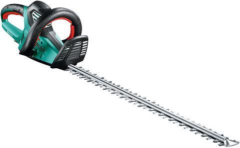 BOSCH Elektrinės gyvatvorių žirklės »AHS 70-...