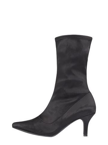 Sock Ilgaauliai batai