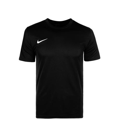 NIKE Sportiniai marškinėliai »Dry Park 18«