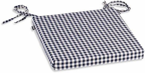 H.O.C.K. Sėmaišis pagalvėlės ant kėdės »Karo Mi...