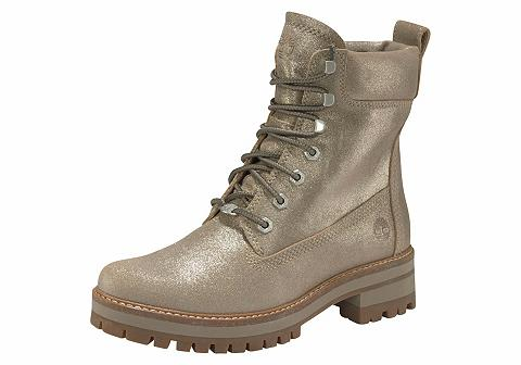 TIMBERLAND Ilgaauliai batai »Courmayeur Valley«