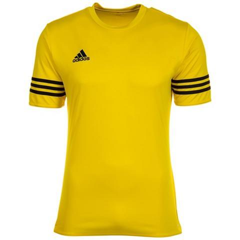 ADIDAS PERFORMANCE Marškinėliai »Entrada 14«