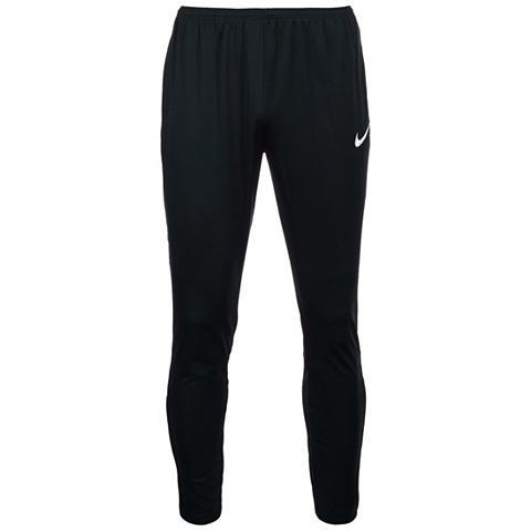 NIKE Sportinės kelnės »Dry Academy 18«