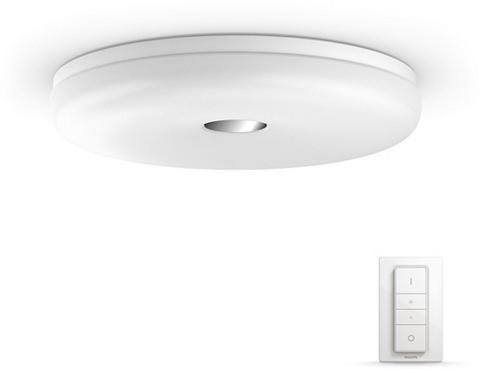 PHILIPS HUE LED lubinis šviestuvas Struana ir Dimm...