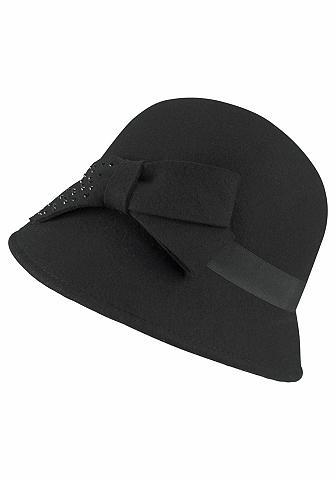J. JAYZ J.Jayz skrybėlė