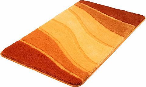 MEUSCH Vonios kilimėlis »Ocean« aukštis 23 mm...