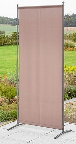 MERXX Širma (B/H): ca. 82x188 cm