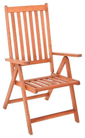 MERXX Sodo kėdė »Vitoria« (2 vnt. rinkinys) ...