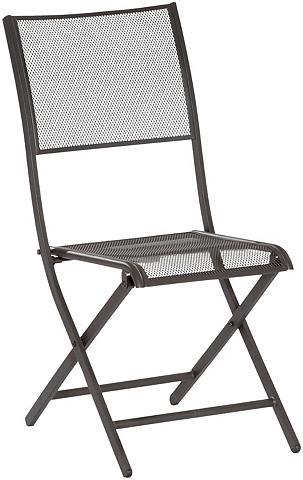 MERXX Poilsio kėdė »Samos« (2 vnt. rinkinys)...