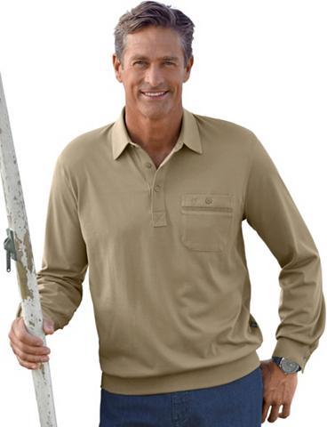 HAJO Marškinėliai ilgomis rankovėmis in »st...