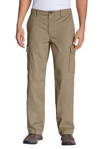 Legend Wash kišeninės kelnės - Classic...