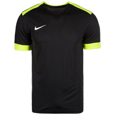 NIKE Marškinėliai »Dry Park Derby Ii«