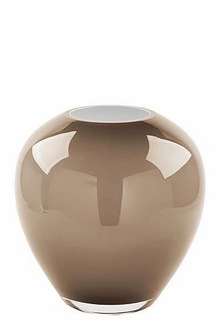 FINK Stiklinė vaza »LOSONE«