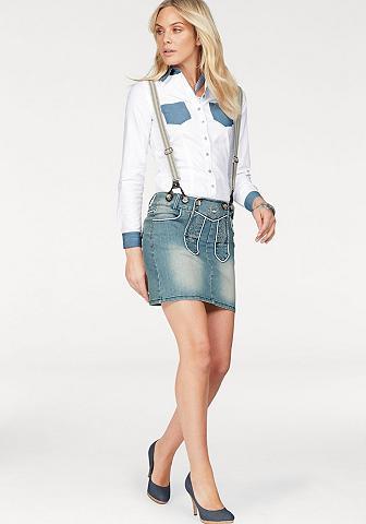 ARIZONA Tautinio stiliaus sijonas »im Bavaria ...