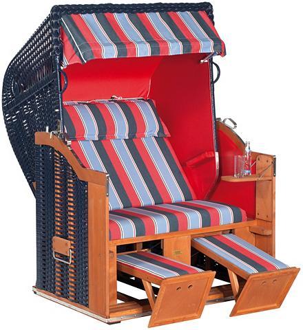 SONNEN PARTNER Paplūdimio baldai »Classic 9860« BxTxH...