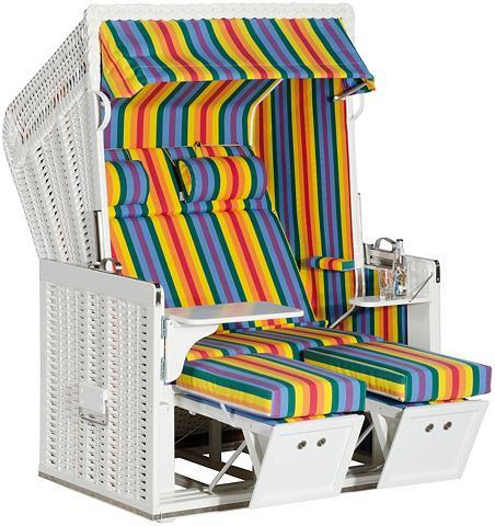 SONNEN PARTNER Paplūdimio baldai »Konsul 48« Bx Tx H:...