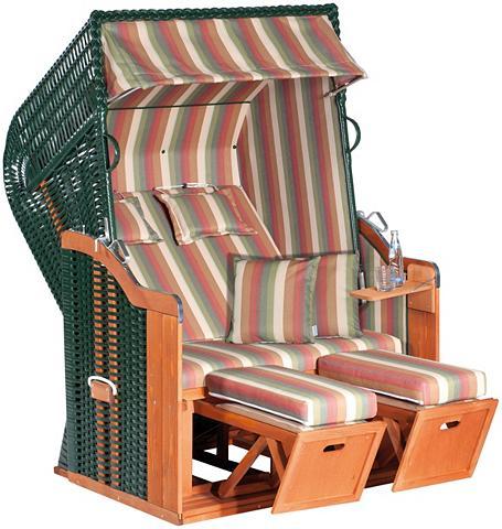 SUNNY SMART SUNNY elegantiškas Paplūdimio baldai »...