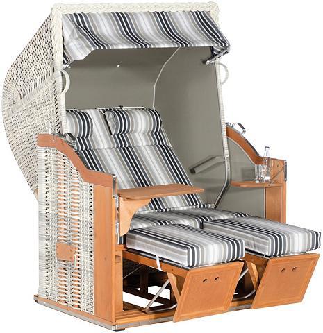 SONNEN PARTNER Paplūdimio baldai »Classic 172« BxTxH:...